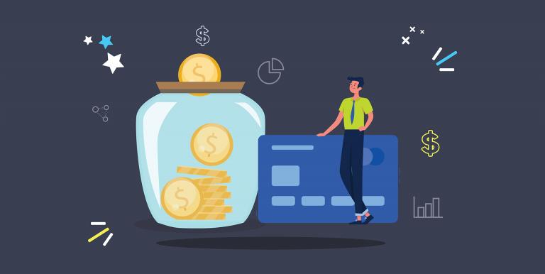 העברת כסף מפייפל לחשבון בנק