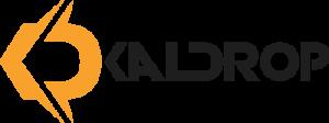 KalDrop